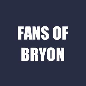 fans_of_bryon.jpg