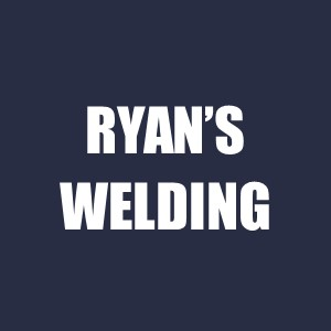 ryans_welding.jpg