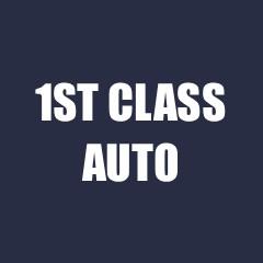 1st class auto.jpg