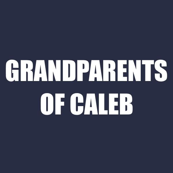 grandparents of caleb.jpg