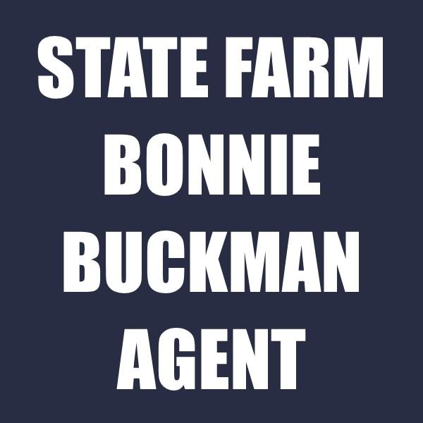 state farm bonnie buckman.jpg