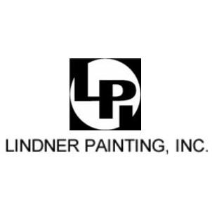 lindner_painting_1.jpg
