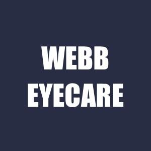 webb_eyecare.jpg