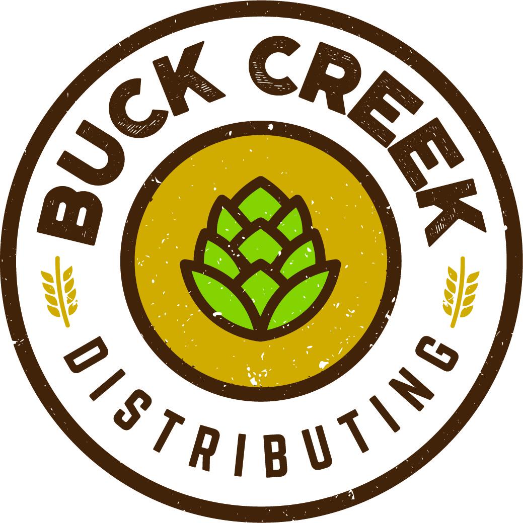 buck creek distributing.jpg