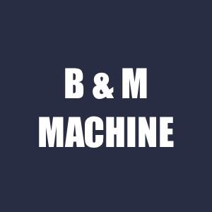 b__m_machine.jpg