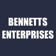 bennetts enterprises.jpg