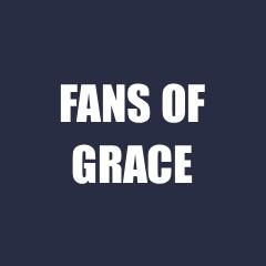 fans of grace.jpg