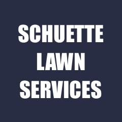 schuette lawn services.jpg