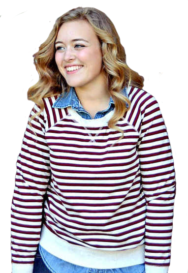 Photo of Madison Pitsch
