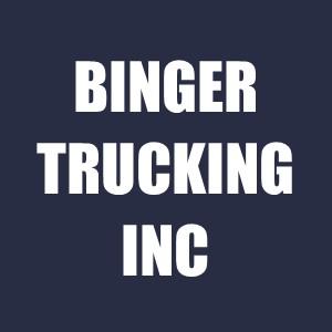 binger_trucking.jpg