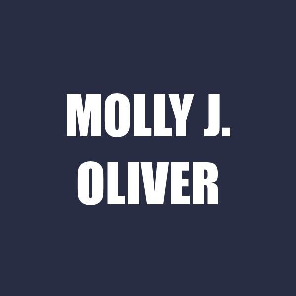 molly oliver.jpg