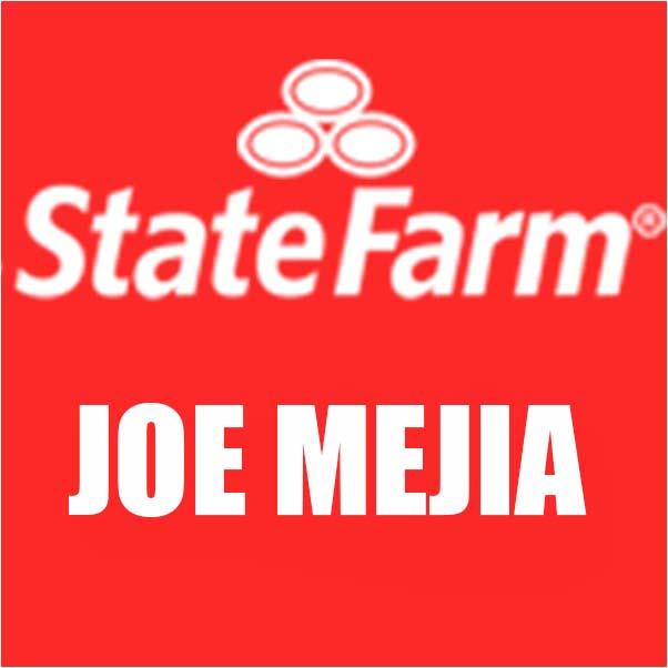 state_farm_joe_megia.jpg
