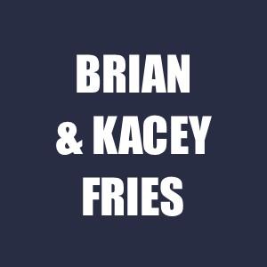 brian__kacey.jpg