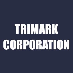 trimark_corp.jpg