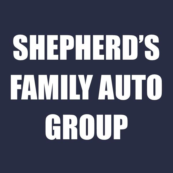 shepherds family auto.jpg