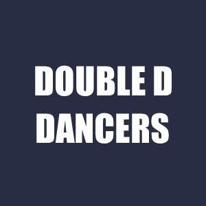 double_d_dancers.jpg