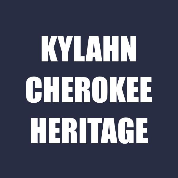 kylahn heritage.jpg