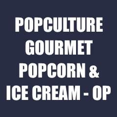 popculture gourmet popcorn.jpg