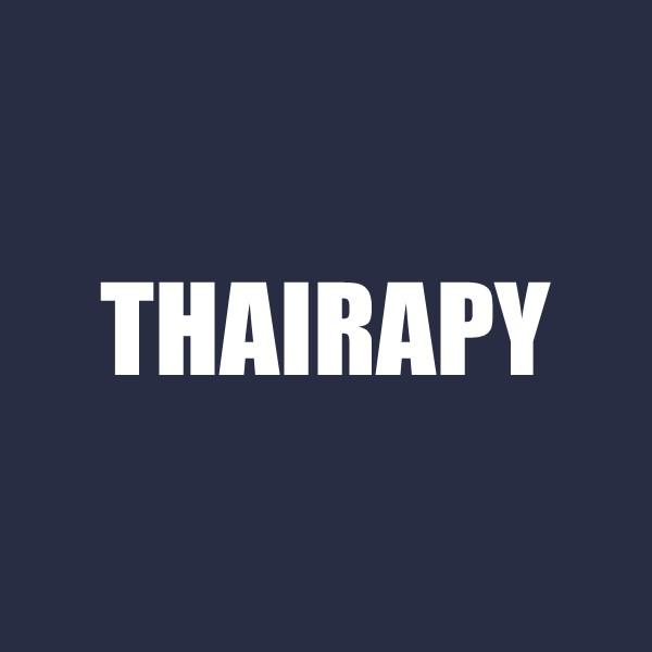 thairapy.jpg