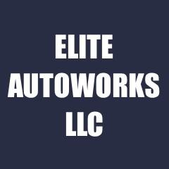 elite autoworks.jpg