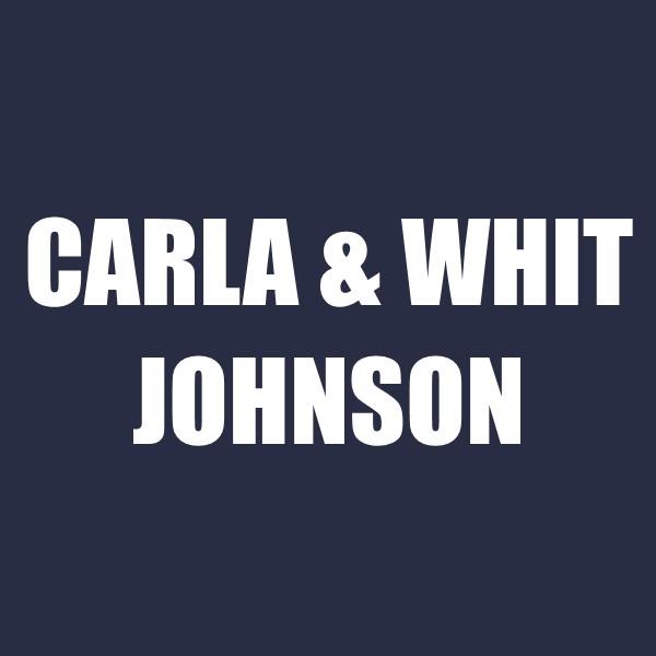 carla whit johnson.jpg