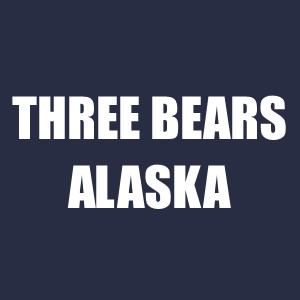 three_bears_alaska.jpg