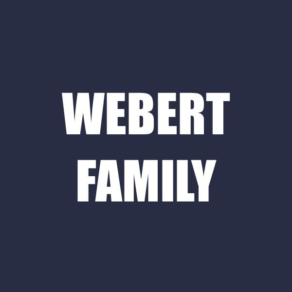 webert family.jpg