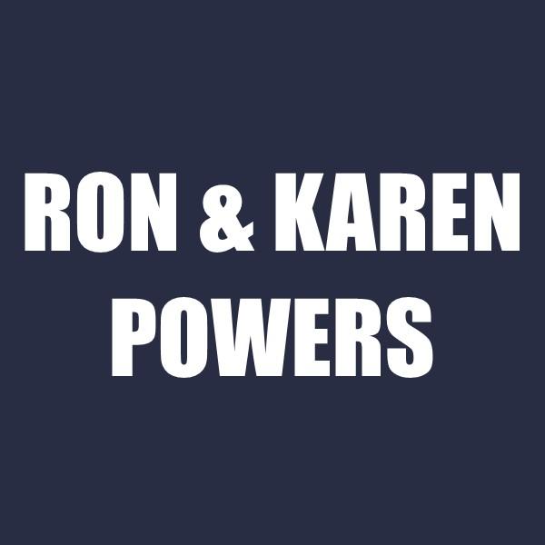 ron karen powers.jpg