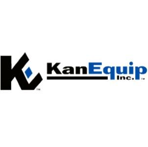 kan_equip_1.jpg