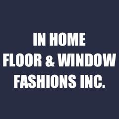 in home floor.jpg