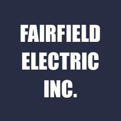 fairfield electric.jpg