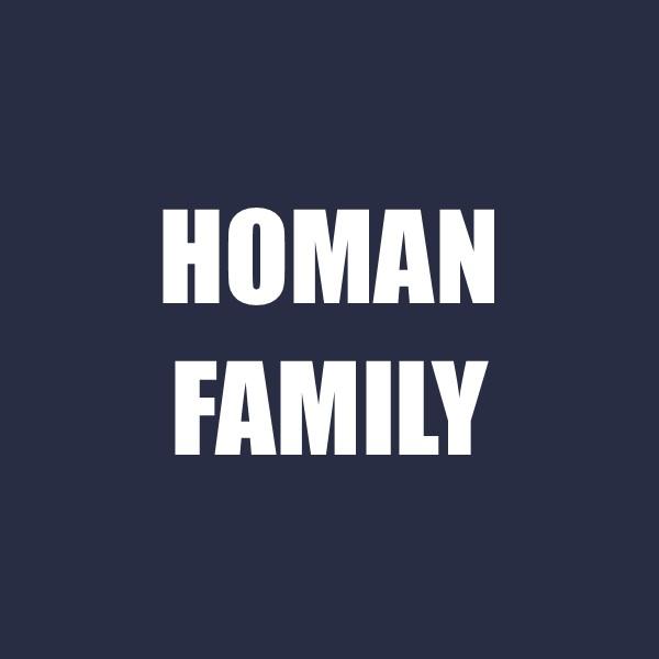 homan family.jpg