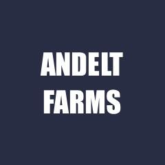 andelt farms.jpg