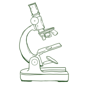 icon_science.png