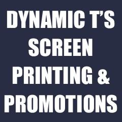 dynamic ts screen.jpg