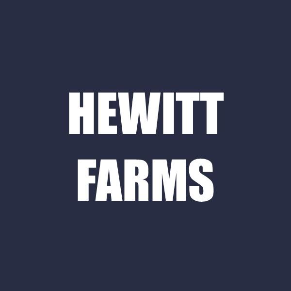 hewitt farms.jpg