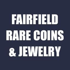 fairfield_rare_coins.jpg