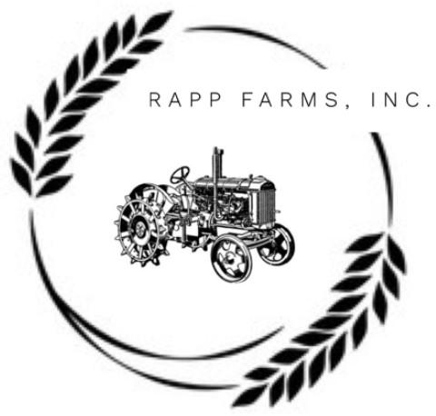 rapp farms.jpg