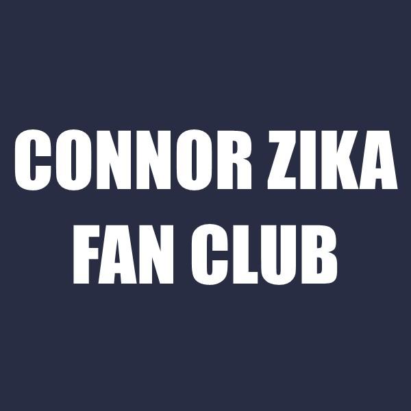 connor zika fan club.jpg