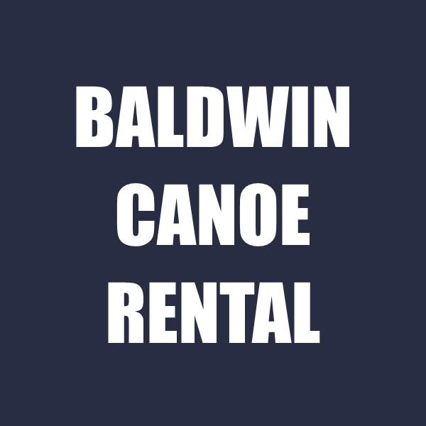 baldwin canoe rental.jpg