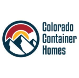 colorado_container_homes_1.jpg