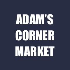 adams corner market.jpg