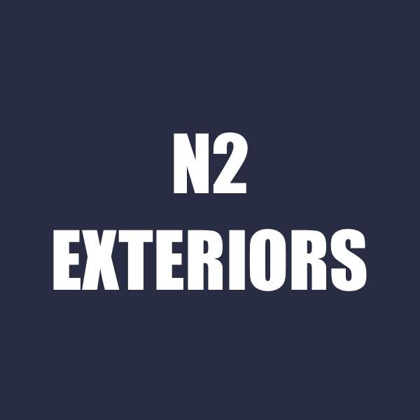 n2 exteriors.jpg