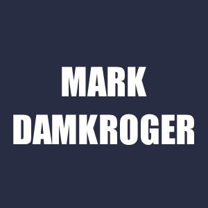 mark_damkroger.jpg