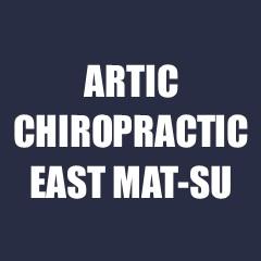 bionic_chiropractic.jpg
