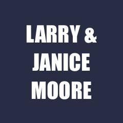 larry janice moore.jpg