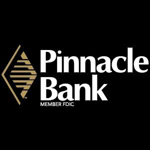 pinnacle_bank.jpg