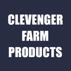 clevenger farm products.jpg