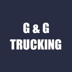 g g trucking.jpg
