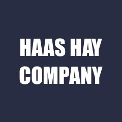 hass hay company.jpg
